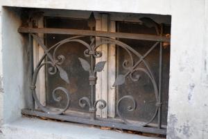Dom słynnego architekta odzyska blask