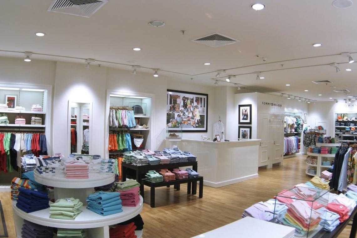 ARS Retail Group: Design w handlu wymaga dbałości o detal