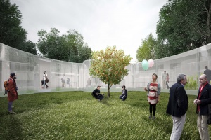 Krakow Oxygen Home - unikalny projekt centrum chorób płuc