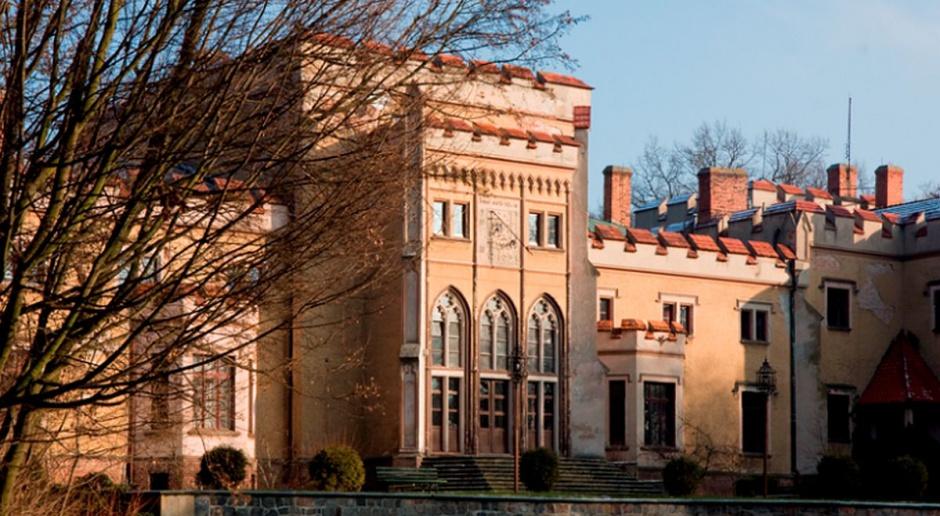 Potrzebny projekt ekspozycji stałej Muzeum w Jarocinie