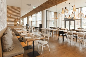Restauracje w Sopocie, które warto odwiedzić. Nie tylko dla menu