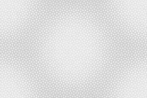 Znamy polskich laureatów Red Dot Award 2016! Najlepszy Mac Stopa