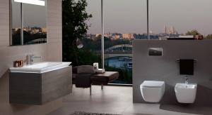 Oscary designu  dla kolekcji łazienkowych