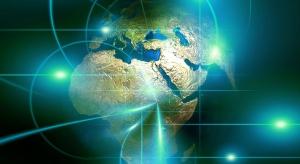 Technologia pomoże w rozwoju inteligentnych miast