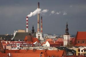 Fotogeniczny Wrocław. Widoki z OVO w obiektywie wrocławskich fotografów