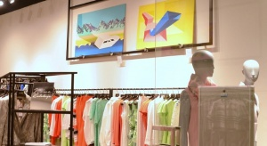 Handel i sztuka. Zobacz nową odsłonę salonów Hexeline