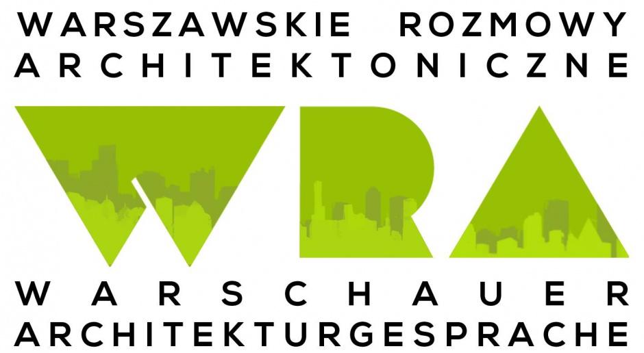 Warszawa zielonym miastem