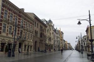 Budżet obywatelski w Łodzi - są projekty, które zmienią przestrzeń miasta