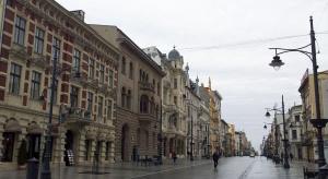 Łódź walczy o EXPO 2022. To będzie długa i ciężka droga