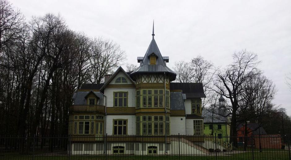 NIK: większość zabytków architektury drewnianej poza kontrolą