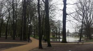 Łódź inwestuje w miejską zieleń