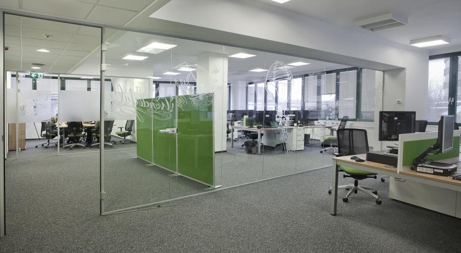 Xplan aranżuje kolejne biura, dzięki projektom Archicon