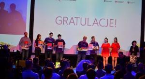 Znamy zwycięzców polskiej edycji Imagine Cup 2016