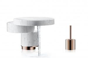 Słynni designerzy dla marki Axor w Mediolanie