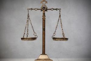 Będzie nowe Prawo zamówień publicznych