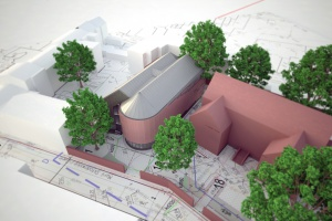 Wielkie plany Archiwów Państwowych. Zobacz projekty