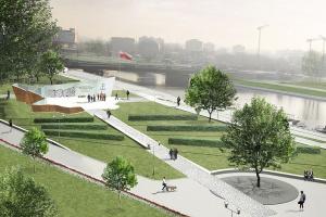 Czy powstanie pomnik Armii Krajowej w Krakowie?