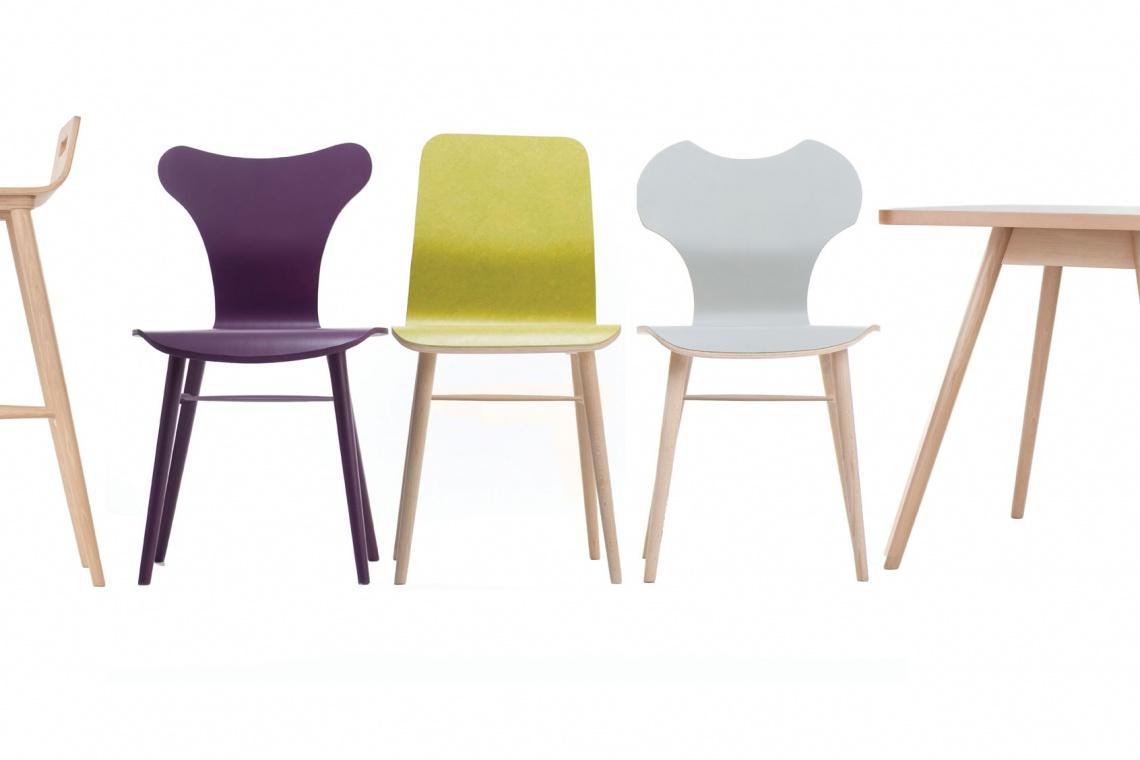 50 krzeseł Husarskiej