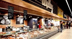 Galeria Wroclavia zyska sklep z nowym konceptem