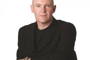 Akustyka ma znaczenie - Julian Treasure dla firmy Armstrong