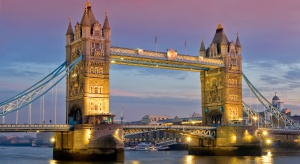 Londyn: Aż 800 słynnych budynków otwartych dla zwiedzających