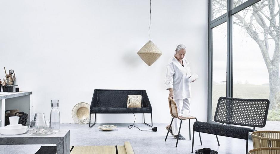IKEA w designerskiej odsłonie
