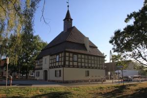 Zobacz najbardziej zadbane zabytki w Polsce