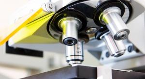 Druk 3D pomaga polskim naukowcom