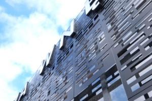 M5A Architekci i Pol-Swed Projekt odmienią gdańską galerię wnętrz