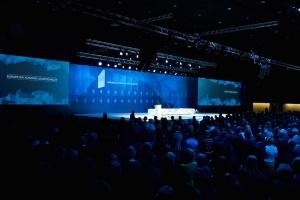 Architektura, design i nieruchomości podczas IX Europejskiego Kongresu Gospodarczego