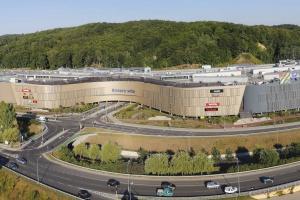 Na co zwrócić uwagę przed rozpoczęciem modernizacji centrum handlowego?