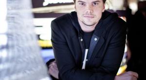 Bjarke Ingels: Nie projektujemy tylko dla zabawy