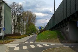 Jak Skanska zmienia stolicę? Nie tylko drogi i biurowce
