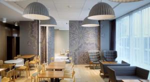 Jak hotele zyskują klientów? Stawiają na innowacyjne rozwiązania