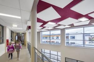 Jak zaprojektować pozytywną i przyjazną szkołę?