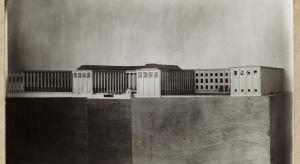 Jak powstawało Muzeum Narodowe w Warszawie? Możesz sprawdzić do października