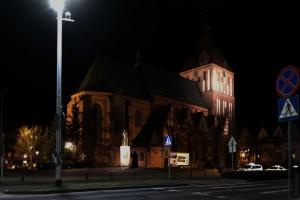 Dlaczego to pracownia ToProjekt zmieni Koszalin?