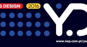 Young Design - znów rusza konkurs dla młodych projektantów