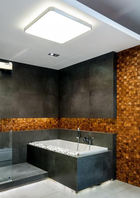 Hotelowa łazienka W Dobrym świetle Jak Je Zaplanować