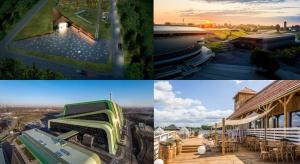 Znamy zwycięzców konkursu Top Inwestycje Komunalne 2016