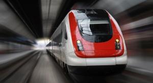 Będzie metro w Krakowie? Jest dofinansowanie z UE