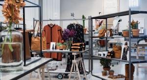 Nowy, modny sklep w Warszawie - & Other Stories