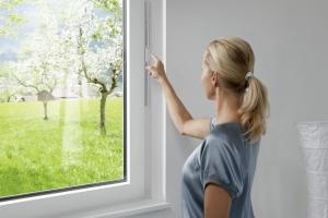 Czy okna mogą być inteligentne?