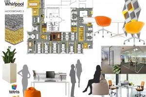 Design&Build w praktyce