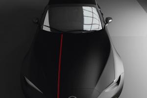 Znamy zwycięzców konkursu Mazda Design 2016 – podium należy do kobiet