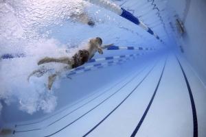 Toruń szuka pomysłu na basen i ogłasza konkurs