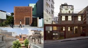 Brick Award 2018: Rusza konkurs na innowacyjną architekturę ceglaną