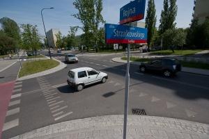 Kolejne trasy rowerowe w Łodzi