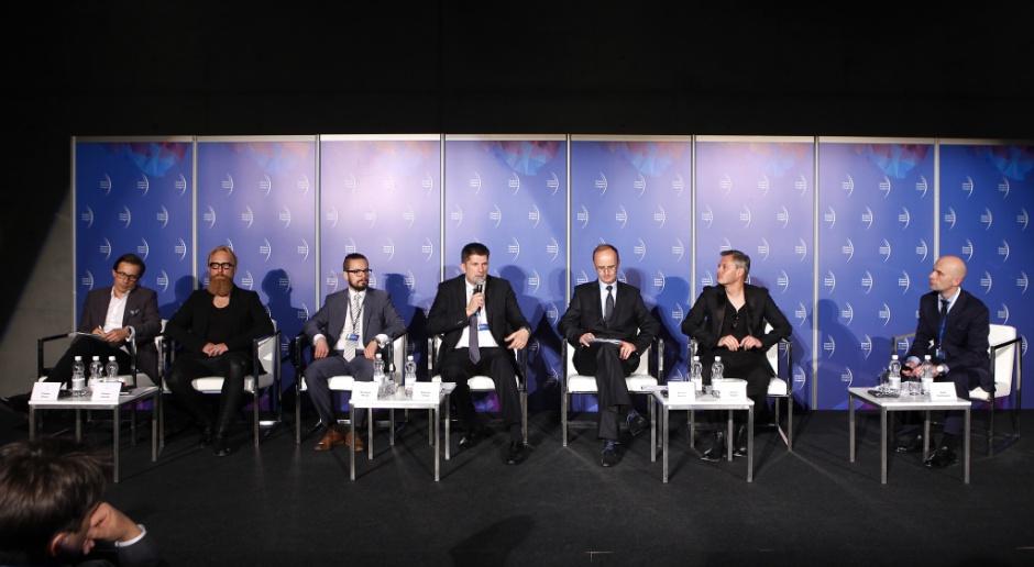 EEC 2016: Sesja