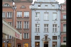 Uchwała krajobrazowa. Czy Gdańsk poszuka kompromisu?